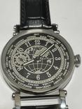 Часы Молния мех 3602, фото №3