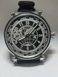 Часы Молния мех 3602, фото №2