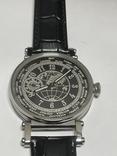 Часы Молния мех 3602, фото №8