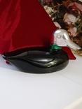 Флакон утка