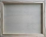 Картина, Липневий день, 50х40 см. Живопис на полотні, фото №7