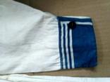 Рубаха ВМФ, фото №4