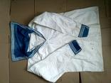 Рубаха ВМФ, фото №2