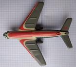 Металлический самолет СССР, фото №3