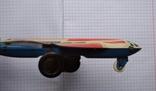 Металлический самолет СССР, фото №10