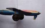 Металлический самолет СССР, фото №11