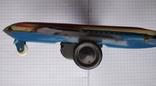 Металлический самолет СССР, фото №13