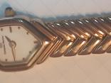 Часы Chistian Marine, фото №5
