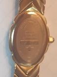 Часы Chistian Marine, фото №6