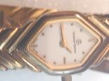 Часы Chistian Marine, фото №11