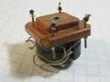 Радиодетали, разное, фото №10