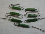 Резисторы, фото №2