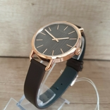 Новые женские часы Calvin Klein k7b236g3. Оригинал из США, фото №9