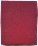 Ікона Іверська Богородиця, латунь, позолота, 13,6х11,4 см, фото №12
