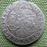 Шестак 1626 года, фото №5