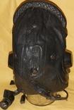 Шлем лётчика, фото №4