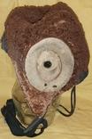 Шлем лётчика, фото №7