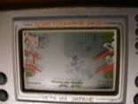 Игра из ссср электроника, фото №8