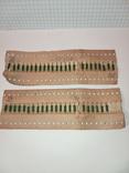Резистори 82 кОм, фото №2