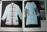 Книга Художественное вышивание 1984 Украина вышивка, фото №3