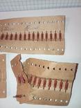 Резистори 620 Ом, фото №4