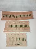 Резистори 130 Ом, фото №2