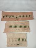 Резистори 130 Ом, фото №5
