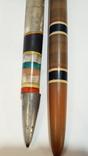Ручка итк, фото №4