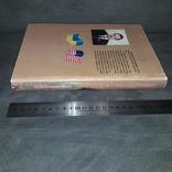 Автограф 100 днів президента Ф.Д. Рузвельта 1997 Тираж 2000, фото №4