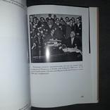 Автограф 100 днів президента Ф.Д. Рузвельта 1997 Тираж 2000, фото №9