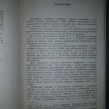 Львівський літопис і Острозький літописець 1971, фото №9
