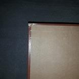 На літературних шляхах Дослідження Пошуки Знахідки 1990, фото №8