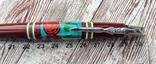 Шариковая ручка ИТК, фото №7
