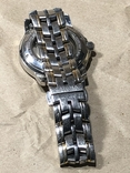 Часы Sigma . Swiss made, фото №4