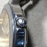 Часы Sigma . Swiss made, фото №7