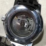 Часы Sigma . Swiss made, фото №8