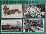 4 фото солдаты, фото №2