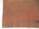 Икона Тихвинская Богородица, фото №9
