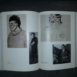 Шаржи Рисунки Б.Н. Ливанов Кукрыниксы Ефимов 1983, фото №13