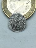 Одноденар 1551 R, фото №3