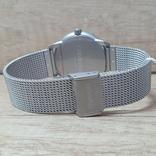 Новые Женские часы Calvin Klein K3M5215X, фото №3