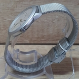 Новые Женские часы Calvin Klein K3M5215X, фото №8