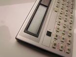Микрокомпьютер Электроника МК 85, фото №4