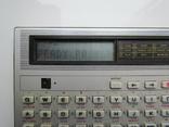 Микрокомпьютер Электроника МК 85, фото №5