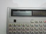Микрокомпьютер Электроника МК 85, фото №7