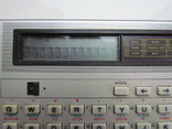 Микрокомпьютер Электроника МК 85, фото №8