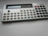 Микрокомпьютер Электроника МК 85, фото №9