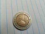 10 рублей, фото №2