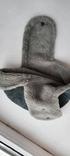 Шапка ушанка Швейцарской армии р.57, фото №10