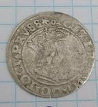 Гріш 1530 рік., фото №2